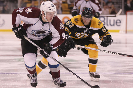 Avs_bruins_medium