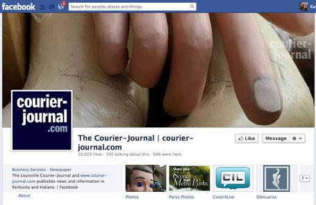 Courier_medium