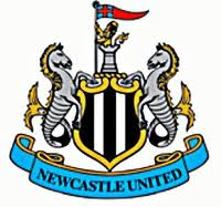 Newcastle_medium