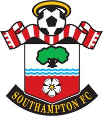 Southampton_medium