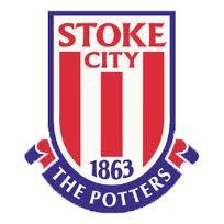 Stoke_medium