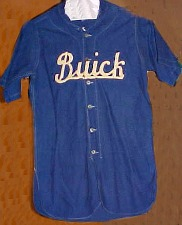 Buick_shirt_2_medium