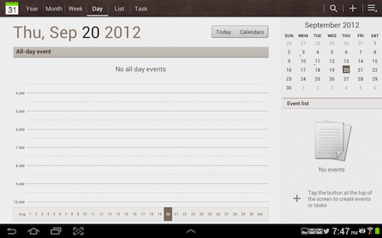 Screenshot_2012-08-14-19-47-29