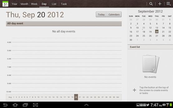 Screenshot_2012-08-14-19-47-29