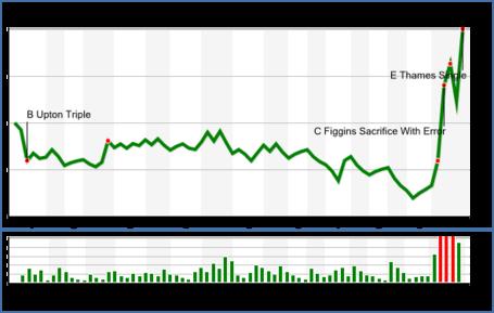 Chart__5__medium