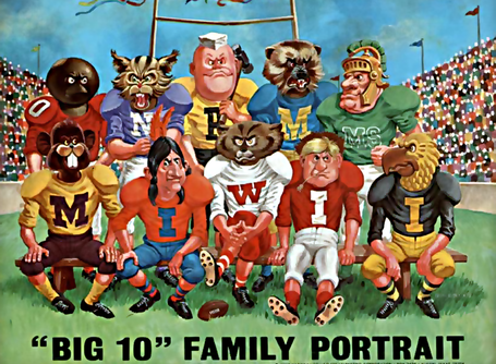 Big10portrait_medium