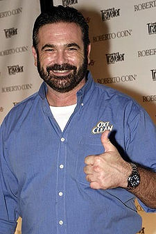 Billy_mays_medium