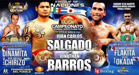 Salgado_vs_barros_banner_medium