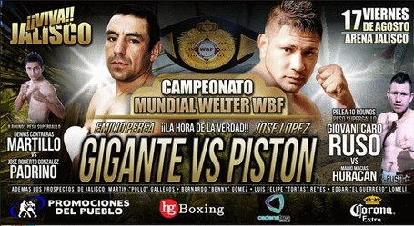 Perea_vs_lopez_banner_medium