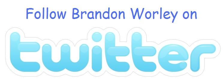 Twitter-3_medium_medium