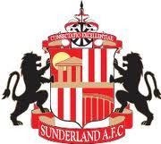 Sunderland_medium