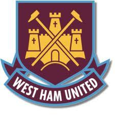 West_ham_medium