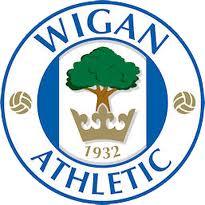 Wigan_medium