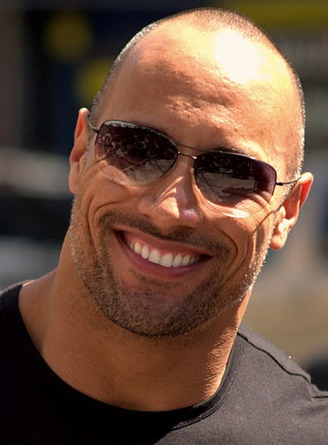 480px-dwayne_the_rock_johnson_2009_tribeca_portrait_medium