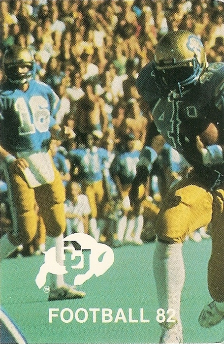 Schedule-1982_fball_buffs_medium