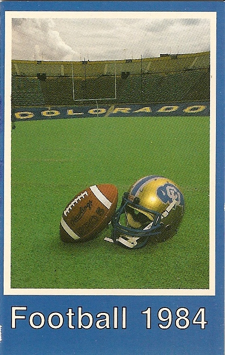 Schedule-1984_fball_buffs_medium