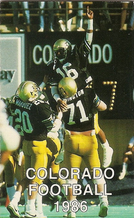 Schedule-1986_fball_buffs_medium