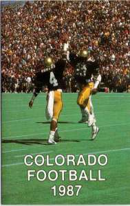 Schedule-1987_fball_buffs_medium
