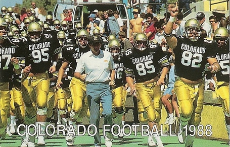 Schedule-1988_fball_buffs_medium