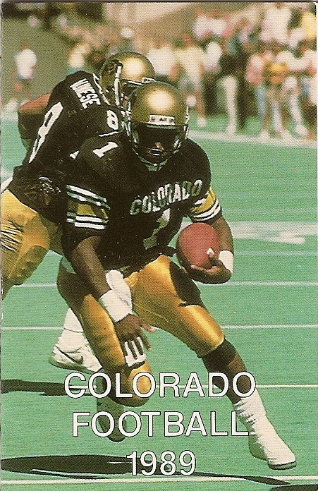 Schedule-1989_fball_buffs_medium
