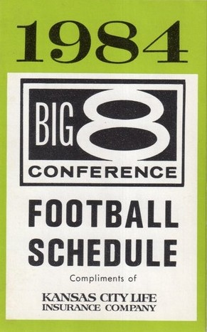 Schedule-1984_fball_big8_medium