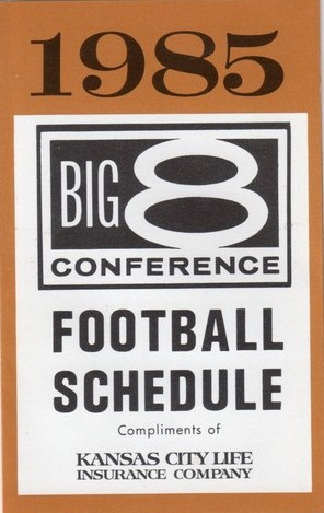 Schedule-1985_fball_big8_medium