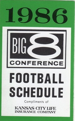 Schedule-1986_fball_big8_medium