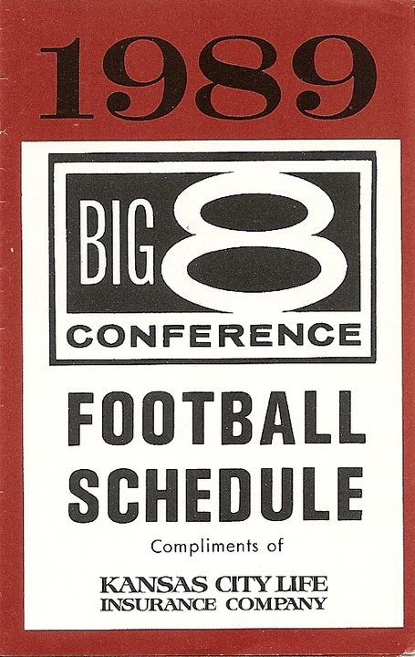 Schedule-1989_fball_big8_medium