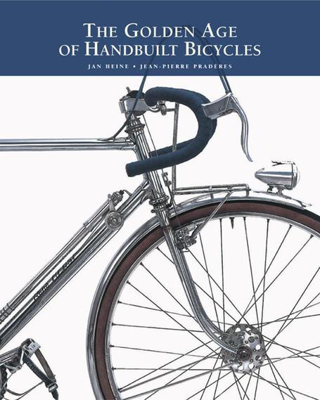Handbuilt_medium