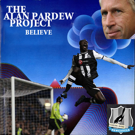 Alan_pardew_project_medium