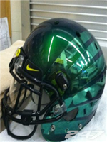 Oregon_ducks_helmets_medium