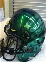 Oregon_ducks_helmets_medium