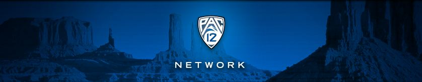Pac-12_networks