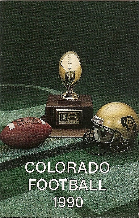 Schedule-1990_fball_buffs_medium