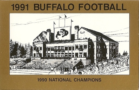 Schedule-1991_fball_buffs_medium