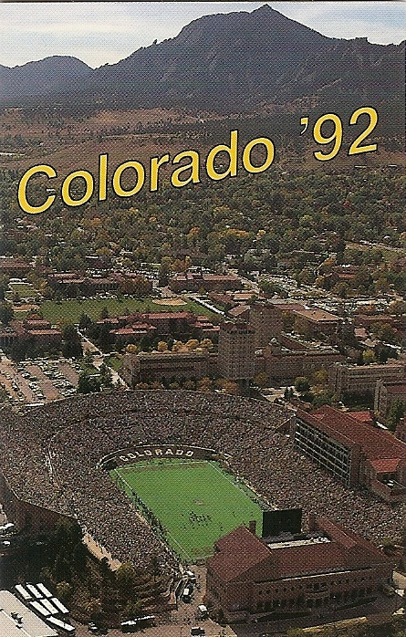 Schedule-1992_fball_buffs_medium