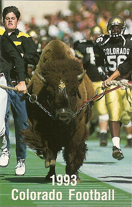 Schedule-1993_fball_buffs_medium
