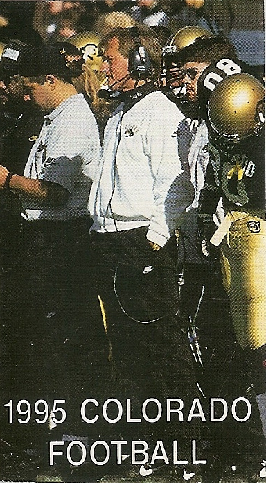 Schedule-1995_fball_buffs_medium
