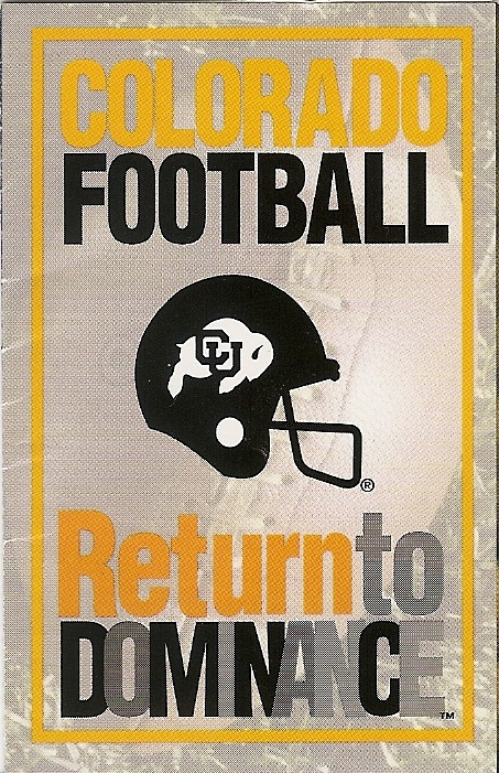 Schedule-1999_fball_buffs_medium