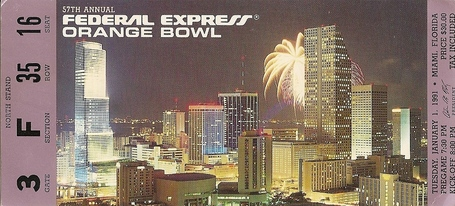 Ticket-1991_orange_bowl_medium