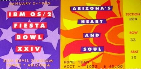 Ticket-1995_fiesta_medium