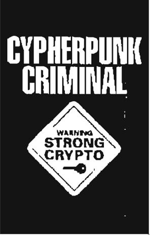 Cypher-300