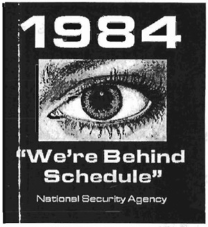 1984-defcon