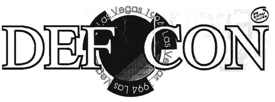 Dfconvegas