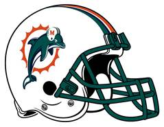 Dolphins_helmet_-_away_medium
