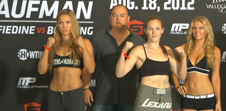 Rousey-kaufman_sdw_2_medium