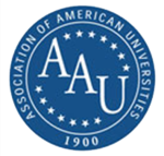 150px-association_of_american_universities_seal_medium