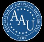 150px-association_of_american_universities_seal_medium
