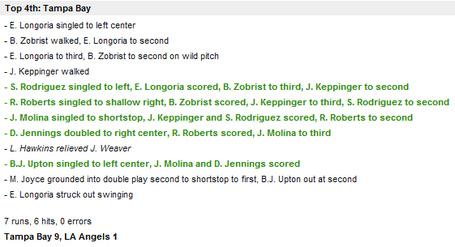 081712-4th-inning_medium