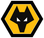 Wolves_badge_2_medium